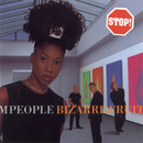Bizarre Fruit ( + Mixes)/M People