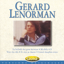 Les Indispensables/Gérard Lenorman