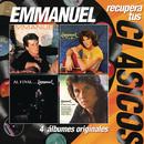 Recupera Tus Clásicos - Emmanuel/Emmanuel