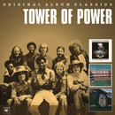 Original Album Classics/Tower Of Power