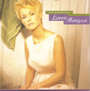 The Essential Lorrie Morgan/Lorrie Morgan