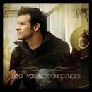 Confidences/Roch Voisine