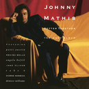 Better Together - The Duet Album/Johnny Mathis