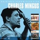 Original Album Classics/Charles Mingus