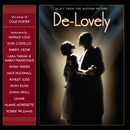 De-Lovely Music From The Motion Picture/Original Soundtrack