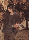 Autumn Love Songs 2004---The First Thousand Days (Lower Price)/Chris Yu