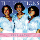 Love Songs/The Emotions