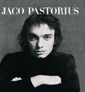Jaco Pastorius/Jaco Pastorius