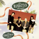 The Christmas Album/The Manhattan Transfer