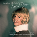 Secret Love - The best Of Doris Day/Doris Day