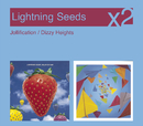 Jollification / Dizzy Heights/Lightning Seeds