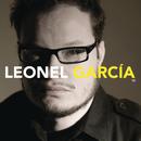 Tú/Leonel García