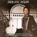 Jermaine Jackson/Jermaine Jackson