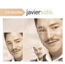 Mis Favoritas/Javier Solís