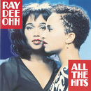 All The Hits/Ray Dee Ohh