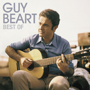 Best Of/Guy Béart