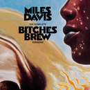 The Complete Bitches Brew Sessions/Miles Davis