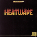 Central Heating/HEATWAVE