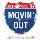 Movin' Out (Original Broadway Cast Recording)/Original Broadway Cast of Movin' Out