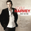 Best So Far/Adam Harvey