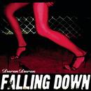 Falling Down/Duran Duran
