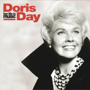 Doris Day: Her Life In Music/Doris Day