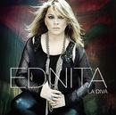 La Diva/Ednita Nazario