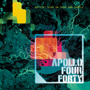 Gettin' High On Your Own Supply/Apollo 440