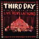 Live Revelations/Third Day