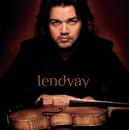 Lendvay/József Lendvay