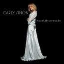 Moonlight Serenade/Carly Simon
