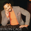 Faithful To Believe (Album Version)/Byron Cage