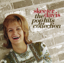 Skeeter Davis: The Pop Hits Collection, Volume 1/Skeeter Davis