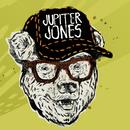 Jupiter Jones/Jupiter Jones