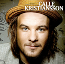 Calle Kristiansson/Calle Kristiansson
