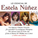 Lo Esencial de Estela Nuñez/Estela Núñez