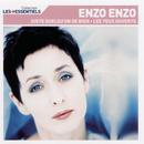 Les Essentiels/Enzo Enzo