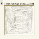 Expectations/Keith Jarrett