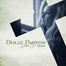 Letter To Heaven: Songs Of Faith & Inspiration/Dolly Parton