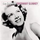 The Essential Rosemary Clooney/Rosemary Clooney