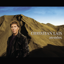Atemlos/Christian Lais