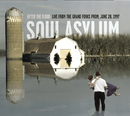 After The Flood: Live From The  Grand Forks Prom/Soul Asylum