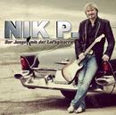 Der Junge mit der Luftgitarre/Nik P.