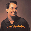 Greatest Hits/Neil Sedaka