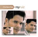 Mis Favoritas/Rey Ruiz