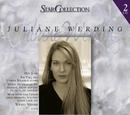 StarCollection/Juliane Werding
