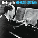 The Essential George Gershwin/George Gershwin