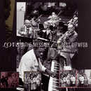 The Best Of MFSB:  Love Is The Message/MFSB