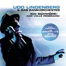 Ich schwöre! - Das volle Programm/Udo Lindenberg