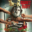 Condition Critical/Quiet Riot